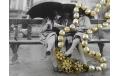 Collana Vintage 01
