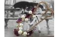 Collana Vintage 03